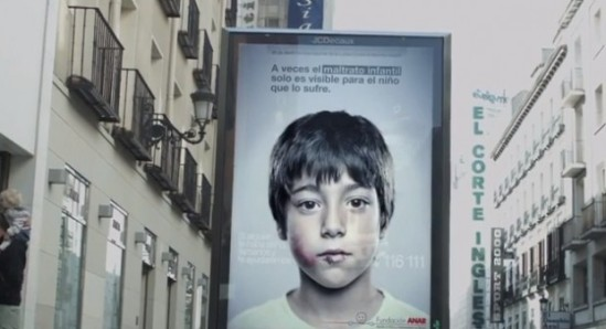 anti-abuse-ad_3-620x337