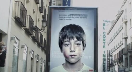 anti-abuse-ad_3-620x337