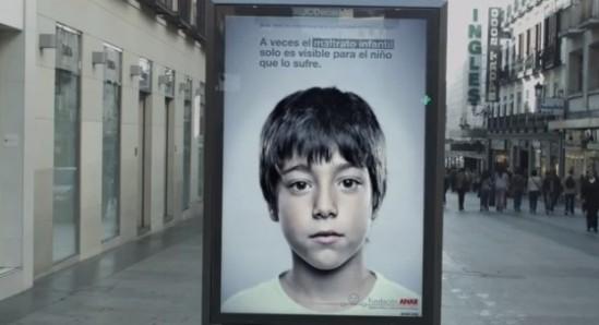 anti-abuse-ad_4-620x337 2