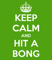 keep-calm-and-hit-a-bong-24