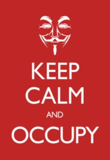 keep-calm-and-occupy-poster