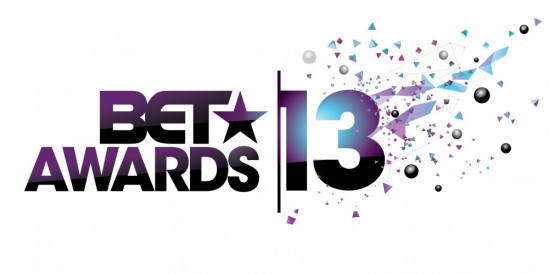 bet-awards-2013-1000x500