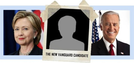THE-NEW-VANGUARD