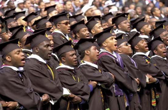 black college