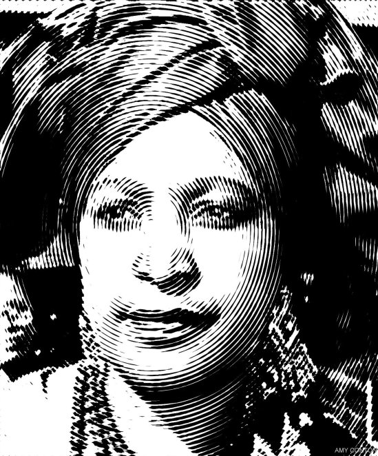 Love And War: 15 Facts About The Real Winnie Mandela