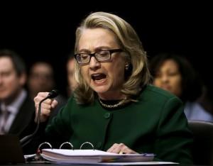 Clinton_bengahzi attack