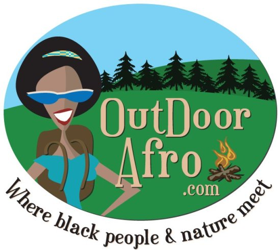 Outdoorafro