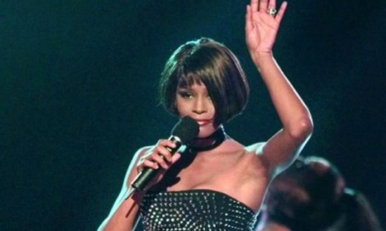 whitney-houston-fbi-files