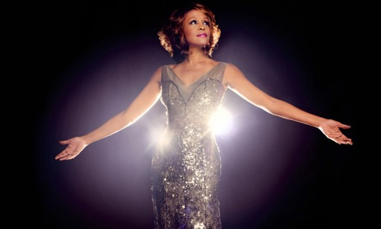 whitney-houston1-1024x616