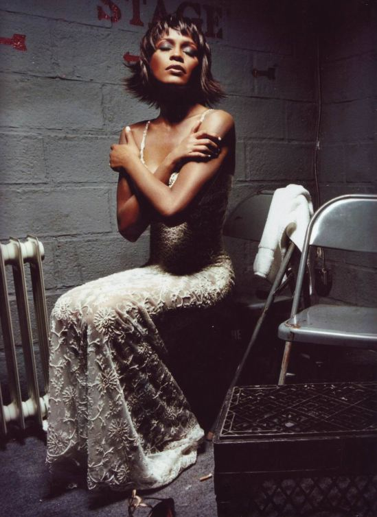 Whitney_Houston_-_David_LaChapelle_shoot_2000_