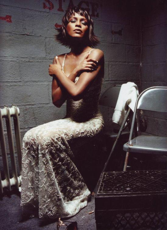 Whitney_Houston_-_David_LaChapelle_shoot_2000_
