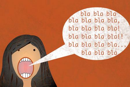 women talk_too_much