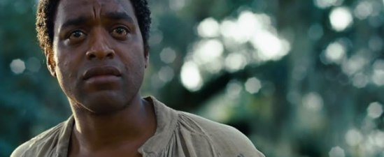 12-years-a-slave-trailer-