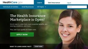 Affordable-Care-Act-website-getting-five-times-more-users