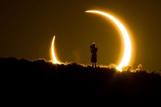 solar-eclipse-myths_73045_600x450
