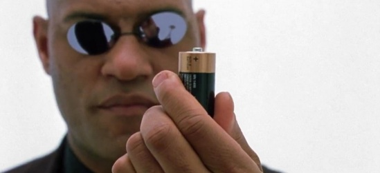 morpheus_battery_topimage