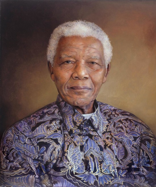 Mr.-Nelson-Mandela-by-Richard-Stone2-856x1024