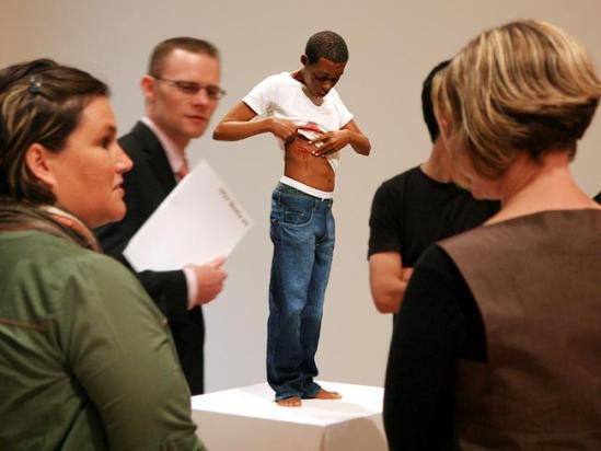 007406-ron-mueck