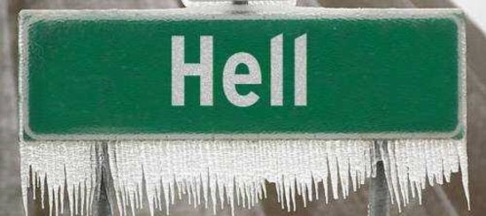 hell_freezes_over1