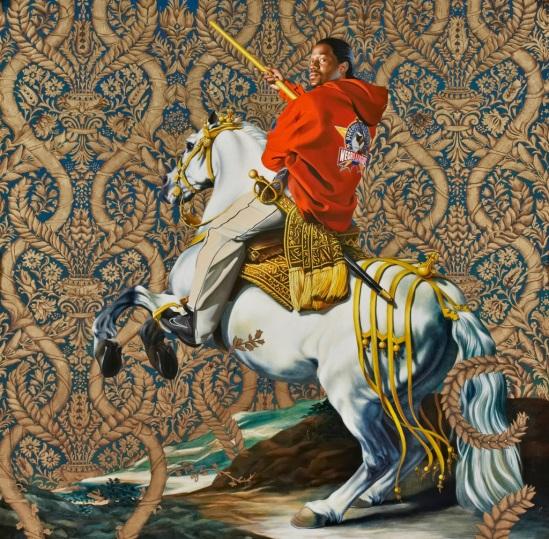 Mar1_Wiley_Equestrian_Portrait