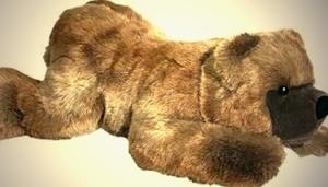 big-teddy-bear