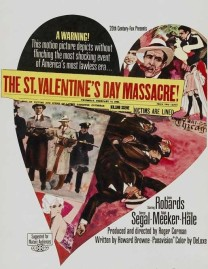 the-st-valentines-day-massacre
