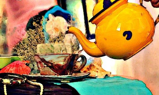 GANJA TEA PIC2