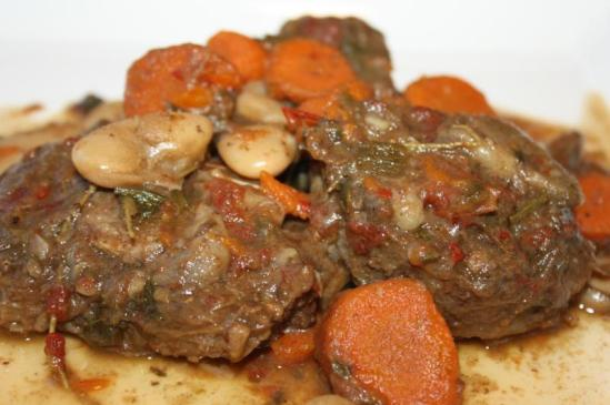 jamaican-oxtail-recipe