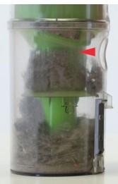 B007LZ9LVQ-dust_comparison