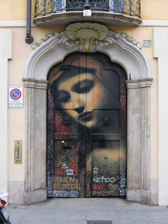 Graffiti-by-El-Mac-6