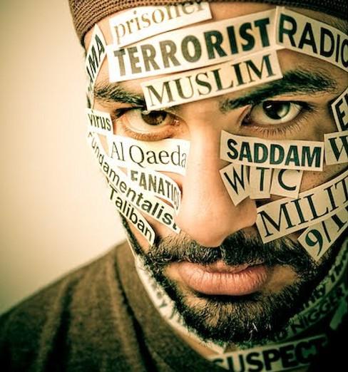 islamophobia500