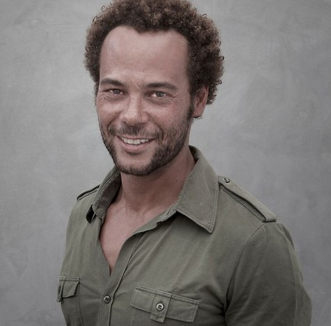 Fabrice-Monteiro