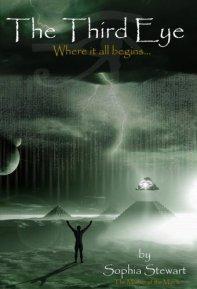 The Book: The Third Eye
