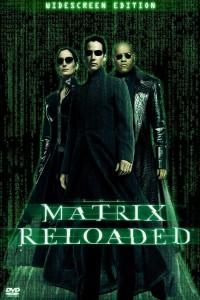 Matrix_Reloaded_4