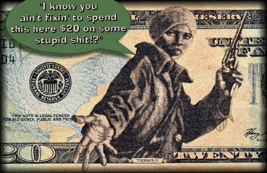 HARRIET TUBMAN ALTjpg