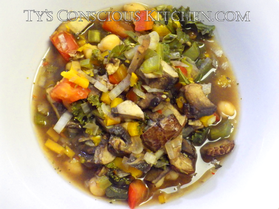 dr-sebi-alkaline-electric-mushroom-stew