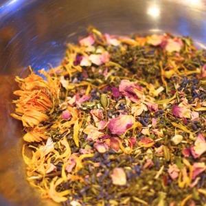 vaginal-steam-herbs